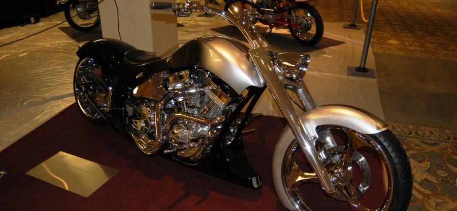 Best Pro Street Bikes 900 x 417 · 319 kB · jpeg